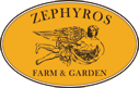 Zephyros Farm and Garden